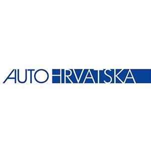 autohrvatska logo
