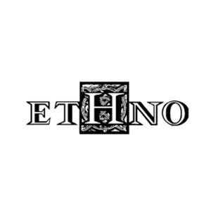 ethno logo