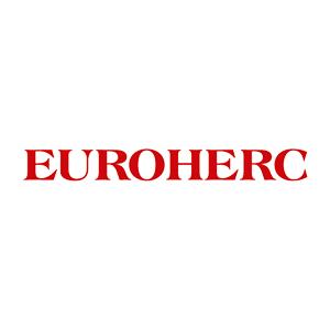 euroherc logo