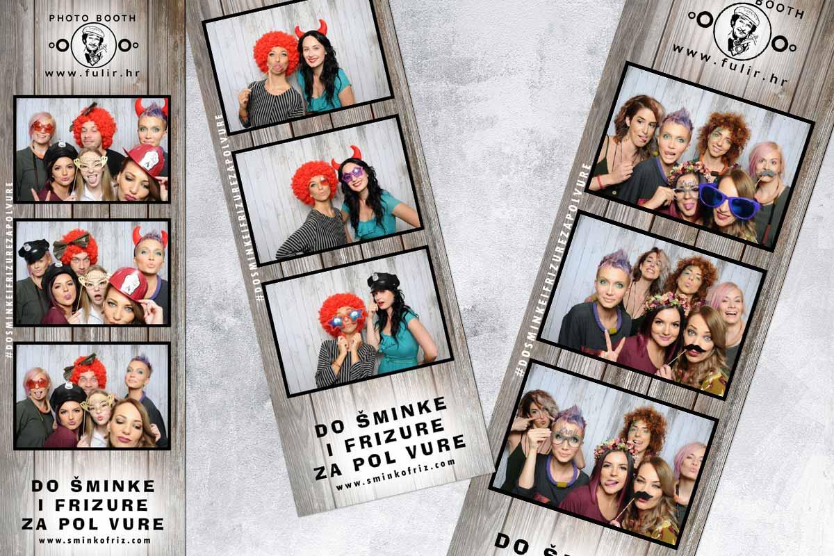 primjer photobooth ispisa
