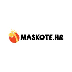 maskote hr logo
