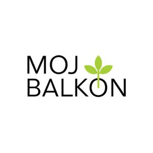 moj balkon logo